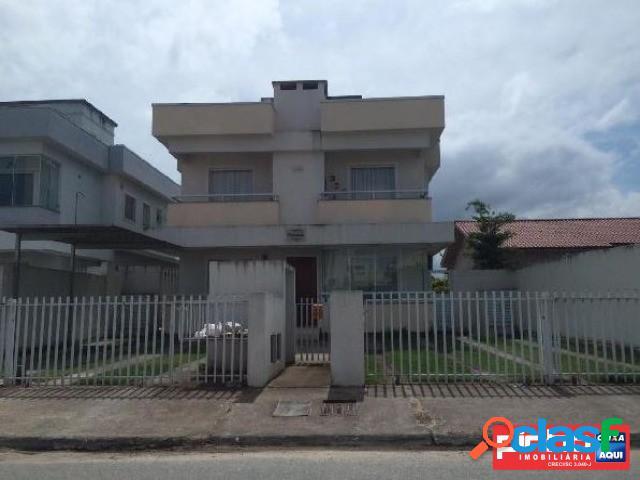 Apartamento 02 dormitórios, residencial piacenza, venda direta caixa, bairro aririú, palhoça, sc, assessoria gratuita na pinho