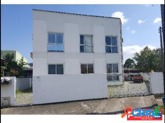 Apartamento 02 dormitórios, residencial tayana, venda direta caixa, bairro barra do aririú, palhoça, sc, assessoria gratuita na pinho