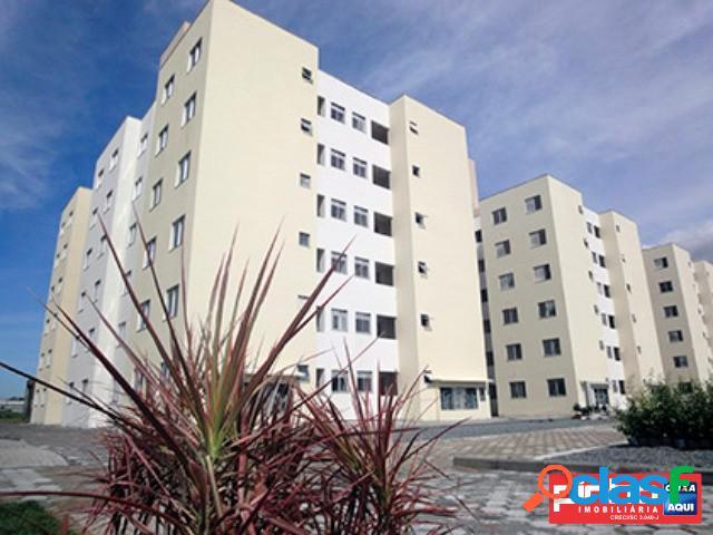 Apartamento 02 dormitórios, residencial vila germânica, venda direta caixa, bairro vila nova, joinville, sc, assessoria gratuita - pinho imobiliária