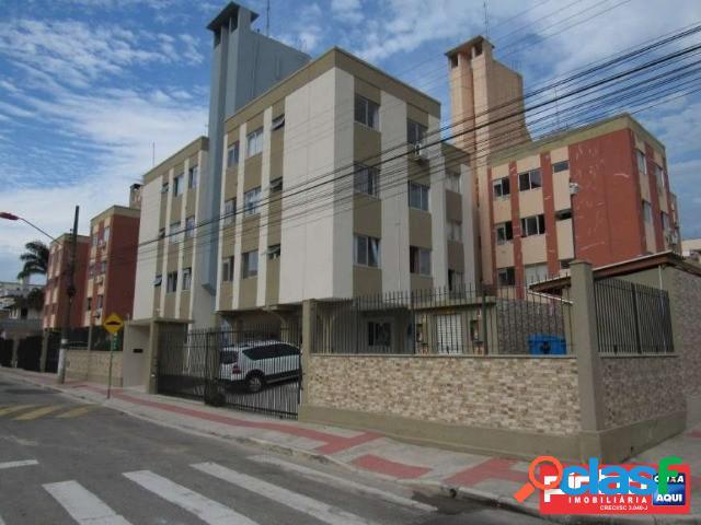 Apartamento 02 dormitórios, residencial mordas do luar, venda direta caixa, bairro serraria, são josé, sc