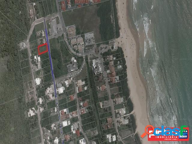 Terreno, venda direta, praia brava, florianópolis, sc