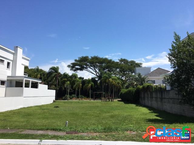 Terreno, venda, bairro jurerê internacional, florianópolis, sc