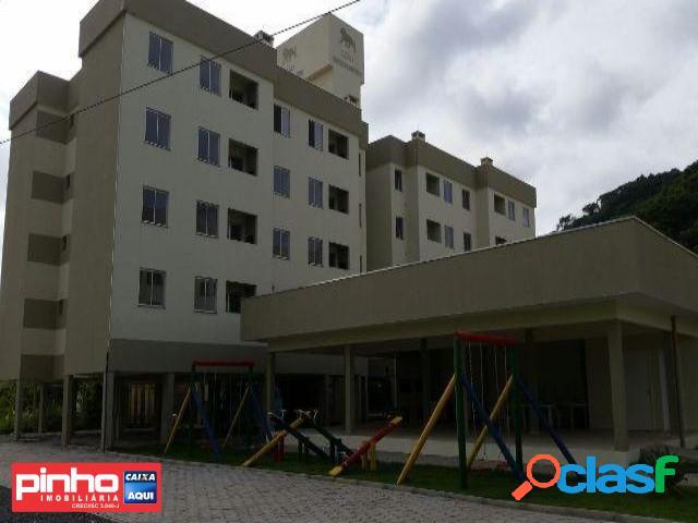 Apartamento para venda direta caixa, bairro espinheiros, itajaí, sc