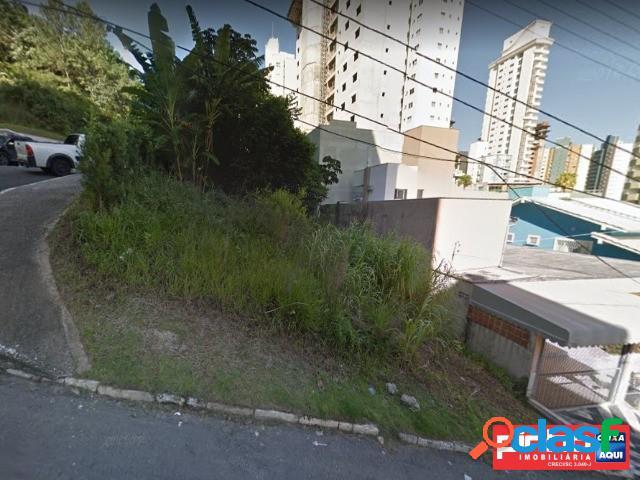 Terreno, venda direta caixa, bairro pinheiros, balneário camboriú, sc, assessoria na pinho