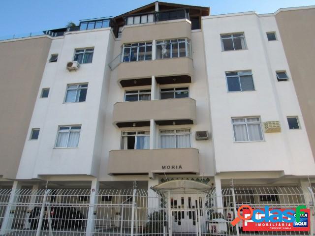 Apartamento de 03 dormitórios (sendo 01 suíte), venda, bairro coqueiros, florianópolis, sc