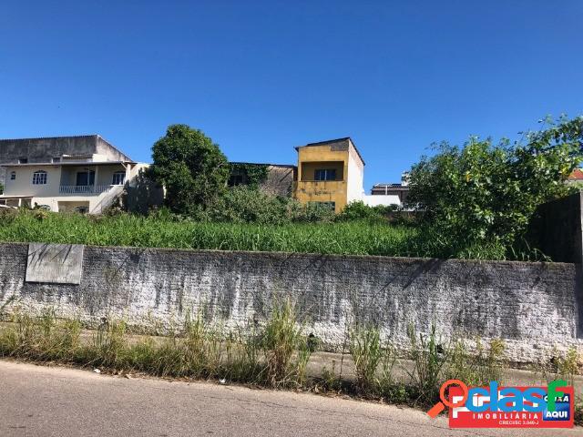 Terreno, venda direta, jardim atlântico, florianópolis, sc