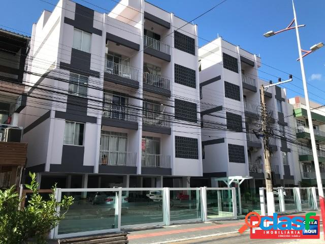 Apartamento 01 dormitório, venda, bairro kobrasol, são josé, sc.