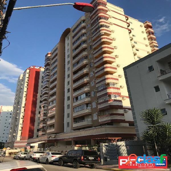 APARTAMENTO de 03 Dormitórios (suíte com closet) para VENDA, Bairro CAMPINAS, SÃO JOSÉ, SC 1