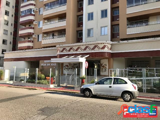 APARTAMENTO de 03 Dormitórios (suíte com closet) para VENDA, Bairro CAMPINAS, SÃO JOSÉ, SC 2