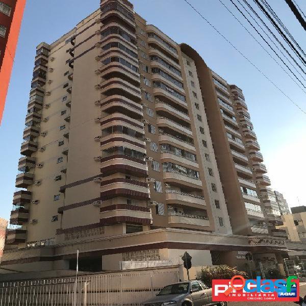 APARTAMENTO de 03 Dormitórios (suíte com closet) para VENDA, Bairro CAMPINAS, SÃO JOSÉ, SC 3