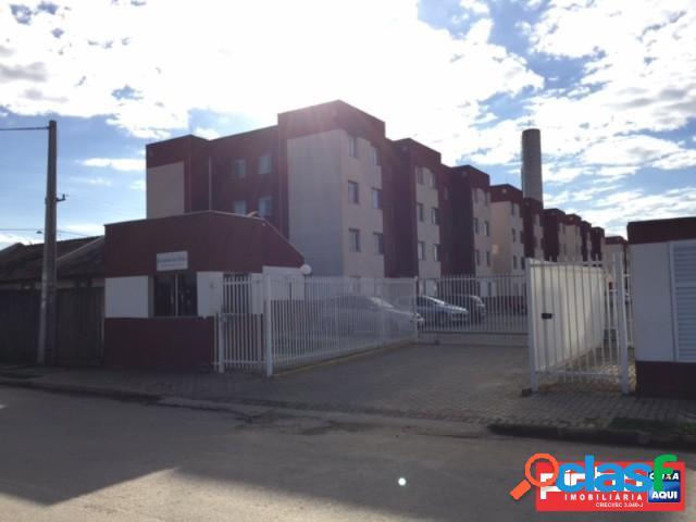 Apartamento para venda direta caixa, bairro joão costa, joinville, sc