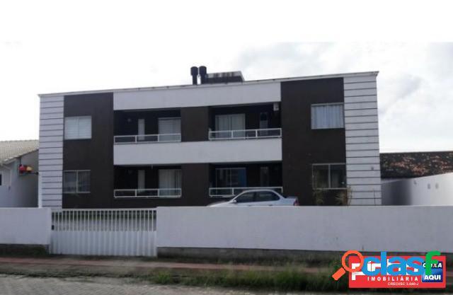 Apartamento para venda direta caixa, bairro bela vista, palhoça, sc