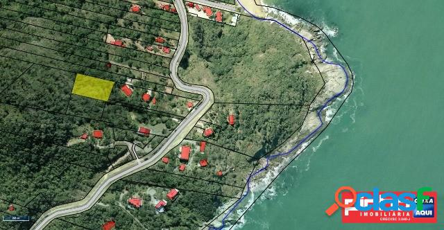 Terreno, venda direta caixa, bairro praia dos estaleiros, balneário camboriú, sc, assessoria gratuita na pinho