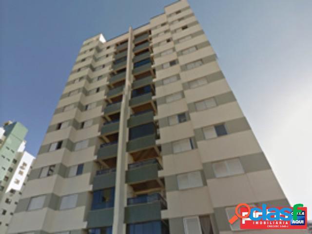 Apartamento 03 dormitórios, venda, bairro campinas, são josé, sc
