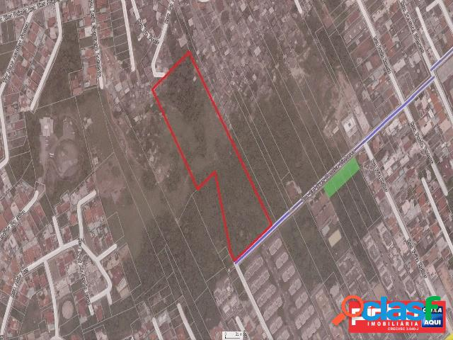 Terreno à venda, bairro coqueiros, florianópolis, sc