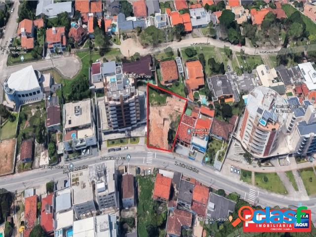 Terreno para venda, bairro bom abrigo, florianópolis, sc