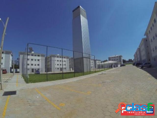 Apartamento 02 Dormitórios, Venda Direta CAIXA, Bairro Centro, Criciúma, SC 2
