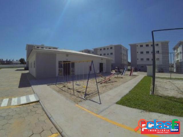 Apartamento 02 Dormitórios, Venda Direta CAIXA, Bairro Centro, Criciúma, SC 3