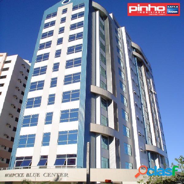 Sala comercial para locação, bairro centro, florianópolis, sc