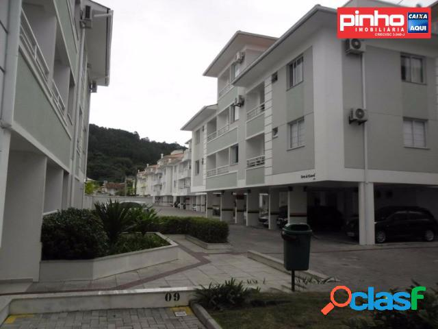 APARTAMENTO de 01 Dormitório, para VENDA, Bairro Canasvieiras, Florianópolis, SC