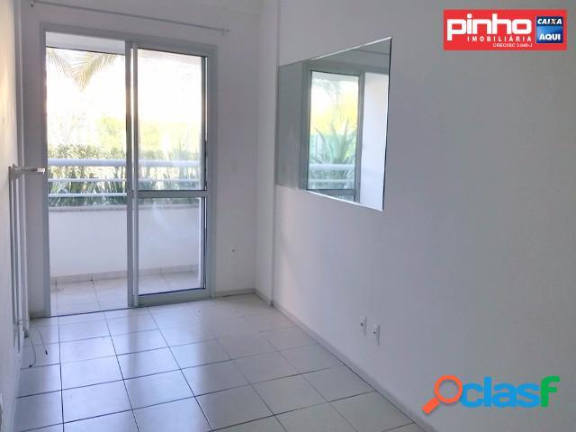 APARTAMENTO de 01 Dormitório, para VENDA, Bairro Canasvieiras, Florianópolis, SC 3