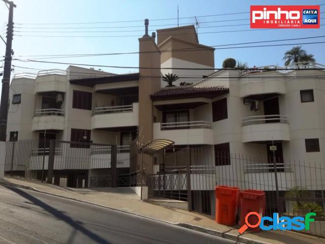 Apartamento de 02 dormitórios, para venda, bairro canasvieiras, florianópolis, sc
