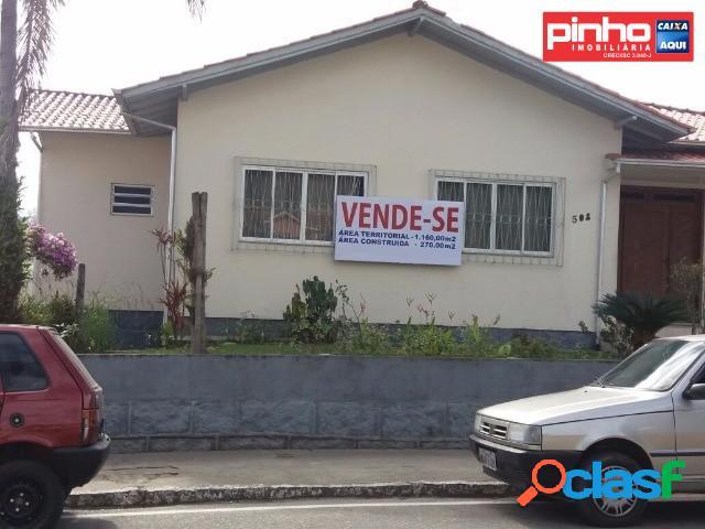 Casa para VENDA, Bairro Centro, Gravatal, SC 1