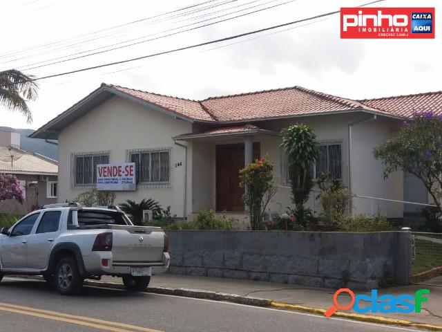 Casa para VENDA, Bairro Centro, Gravatal, SC 2