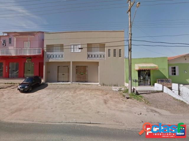 Casa 03 dormitórios, venda direta, bairro vila nova, içara, sc