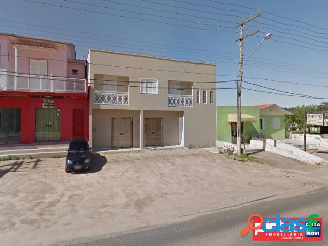 Casa 03 dormitórios, Venda Direta, Bairro Vila Nova, Içara, SC 1