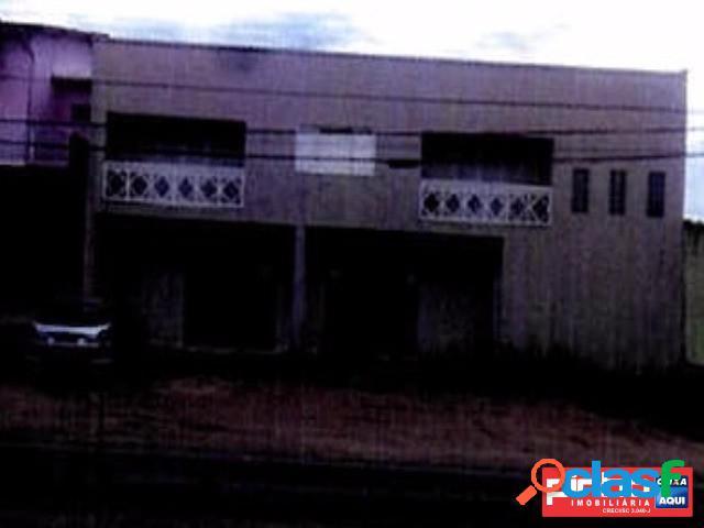 Casa 03 dormitórios, Venda Direta, Bairro Vila Nova, Içara, SC 3