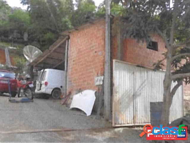 Terreno venda direta caixa, bairro fábio silva, tubarão, sc
