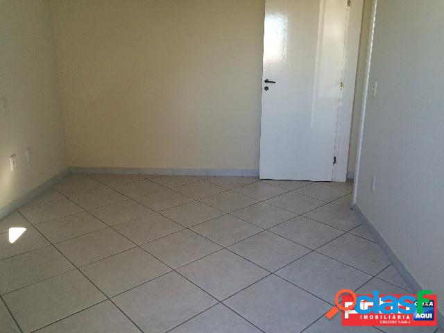 Apartamento para locação de 1 dormitório, são josé, sc