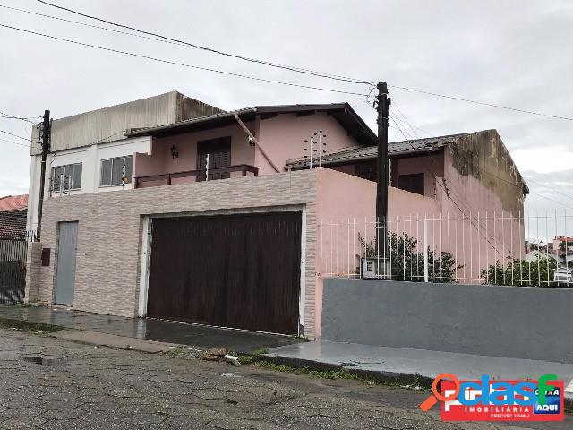 Casa para venda direta caixa, bairro barreiros, são josé