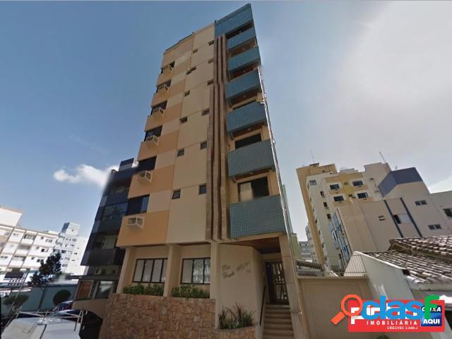 Apartamento 03 dormitórios, residencial dante alighieri, venda direta caixa, bairro comerciário, criciúma, sc, assessoria gratuita - pinho imobiliária
