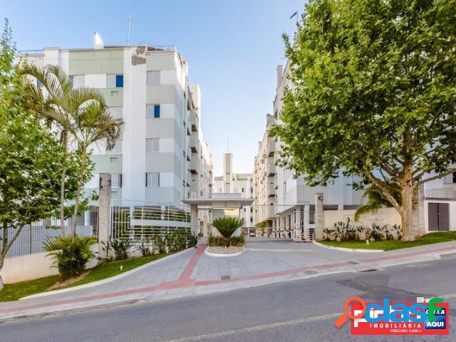 Cobertura duplex para venda, bairro trindade, florianópolis, sc