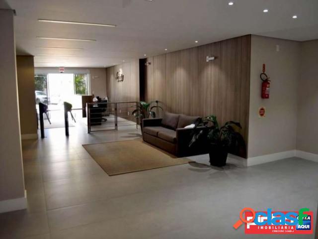 Sala comercial NOVA para VENDA, ITACORUBI, FLORIANÓPOLIS 3