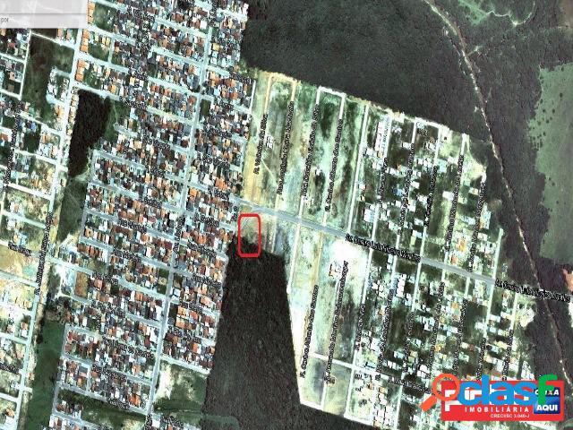 Terreno com área de 1.974,72m², venda direta, loteamento ceniro martins, bairro forquilhas, são josé, sc, assessoria gratuita na pinho