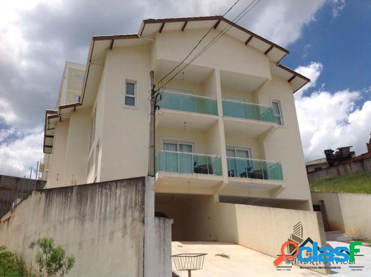 Casa em condomínio em cotia - finamente decorada!