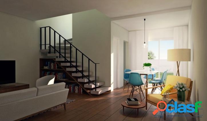 Lançamento residencial em cotia