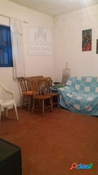 Chácara em condomínio fechado, com pomar e poço. 2