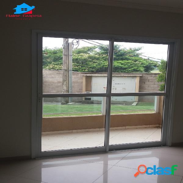 Apartamento Para Locação Condomínio Quinta das Jabuticabas 3