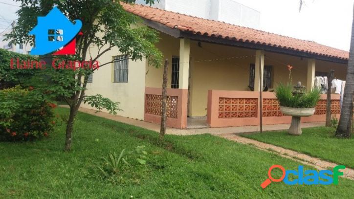 Casa para venda residencial ou comercial medeiros jundiaí.