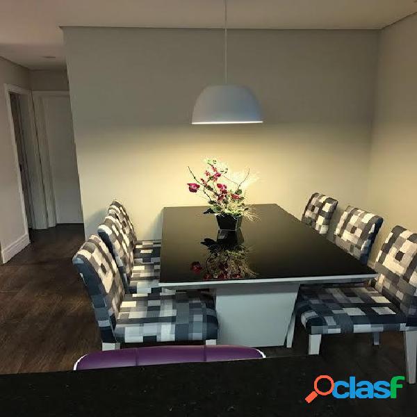 Apartamento a venda Iakatu 2