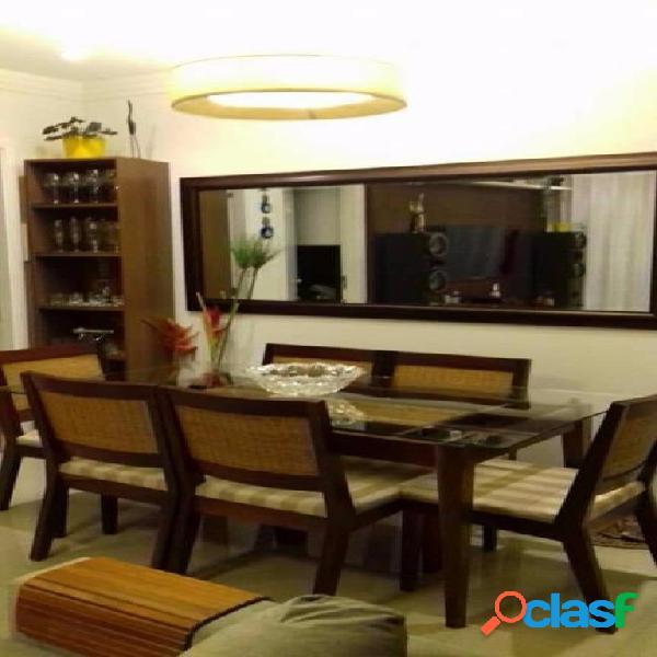 Apartamento residencial à venda em alphaville igloo.