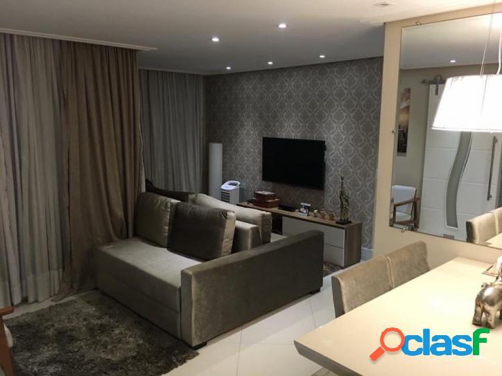 venda de Lindo apartamento em Guarulhos