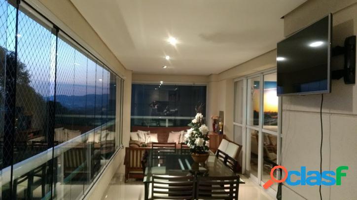 Lindo apartamento condomínio eredita a venda