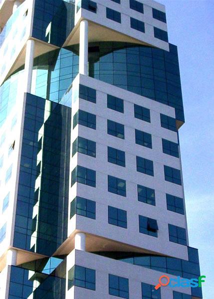 Alugo sala comercial monte carlos trade center