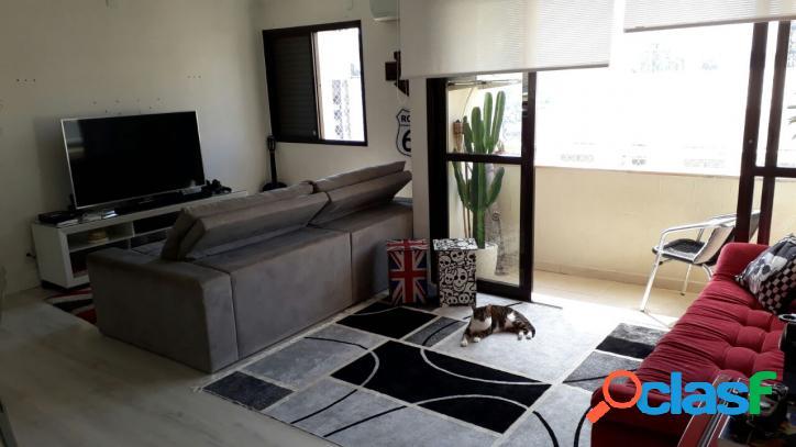 Venda de apartamento no condomínio village