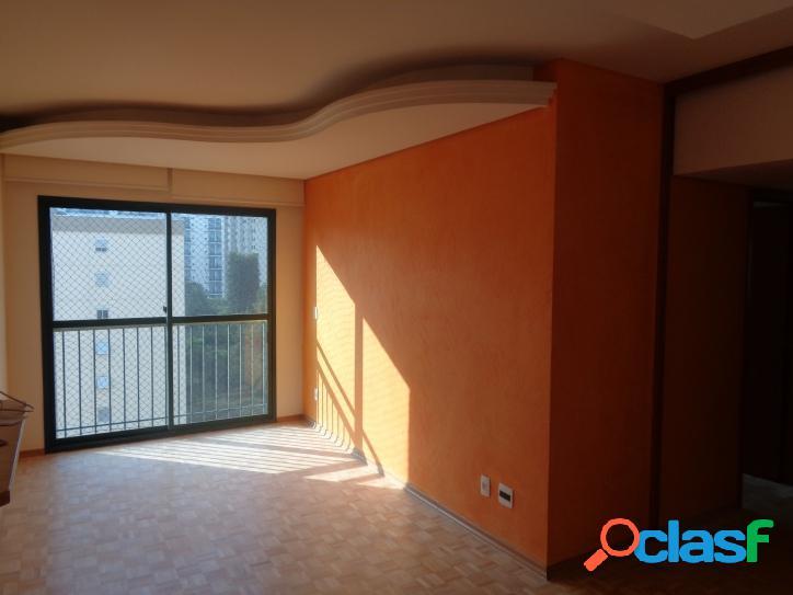Apartamento para locação victoria 01